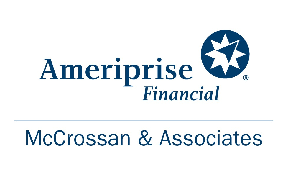 Ameriprise Financial, McCrossan & Associates