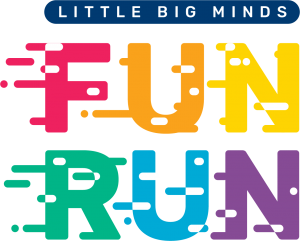 LBM Fun Run Logo